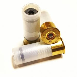 "Subsonic 12 Gauge 2-3/4"" 1-1/8 oz Slug"