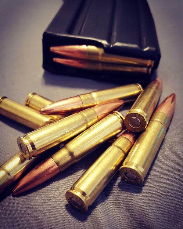 buy ammo