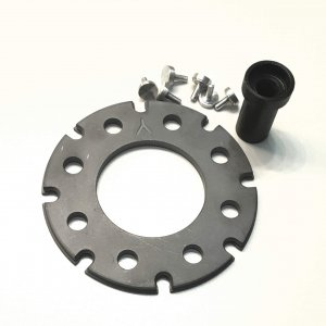 Dillon 1050 5.7x28mm Conversion Kit
