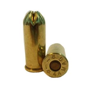 44 Magnum Blanks
