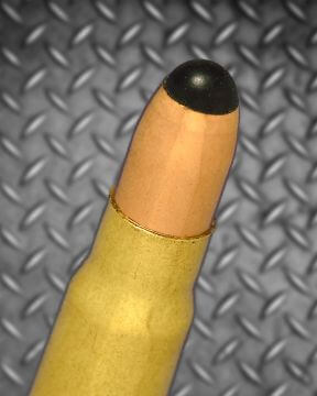 SilentStrike 300 AAC Blackout 135gr Frangible Subsonic