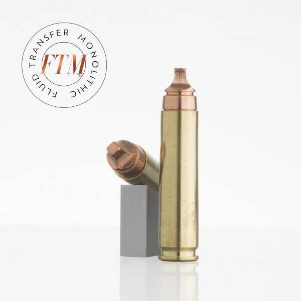 30 Carbine 85gr Xtreme Cavitator Ammunition
