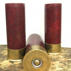 Shop 12 Gauge Ammo - Detroit Ammunition Company : Detroit Ammo Co