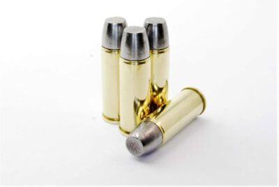 45 Long Colt 300 gr