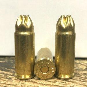 S&W 500 Magnum Blanks