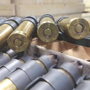 LINKED 50 BMG