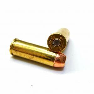 45 Colt 250gr TMJ