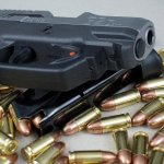Best Caliber for a Concealed Carry