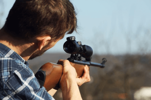 Most Accurate Hunting Rifles