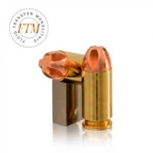 40 S&W 140gr Xtreme Penetrator Ammunition