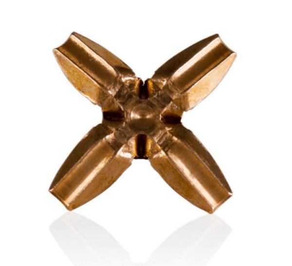 45 ACP+P 174gr Maximum Expansion® Ammunition