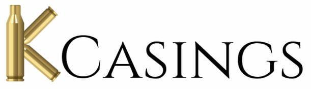 K Casings