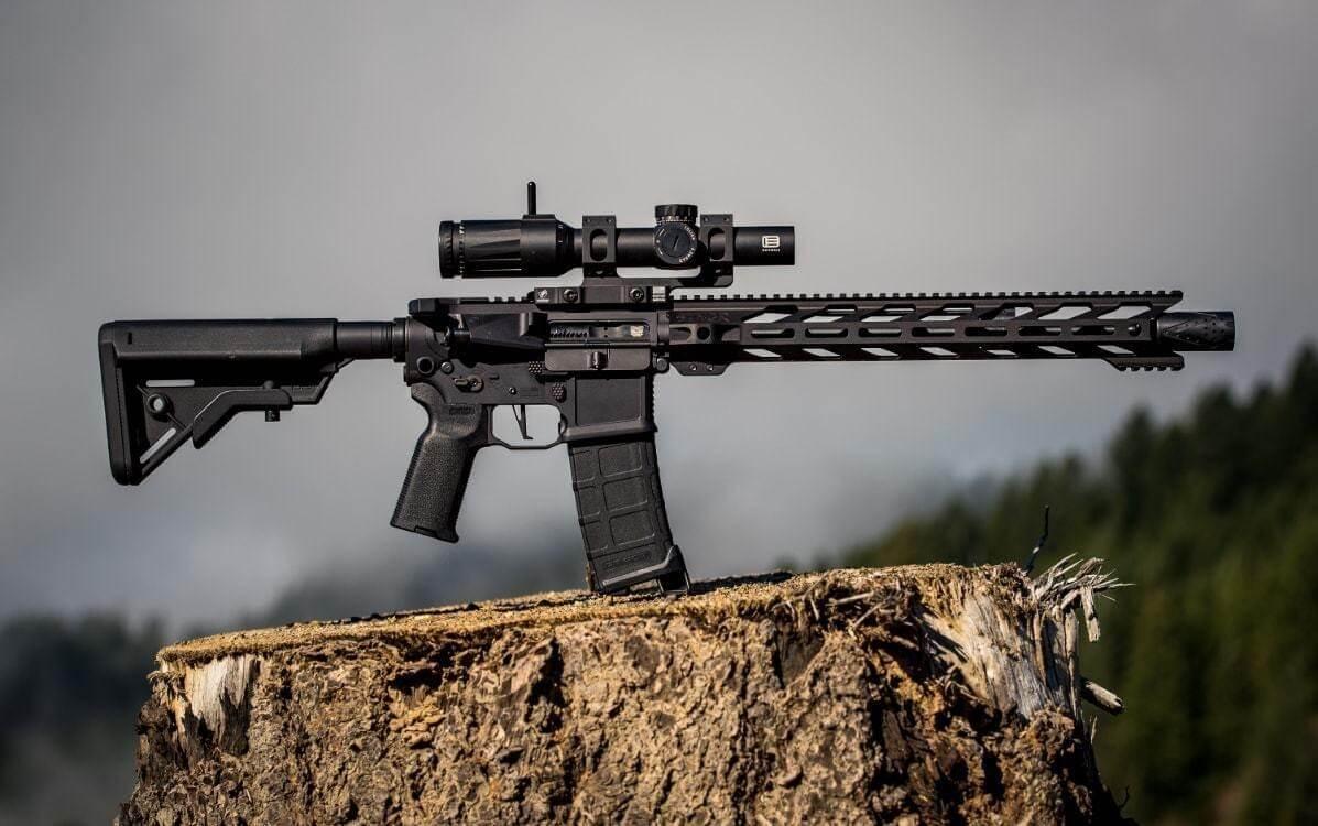 Best AR-15 Accessories