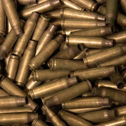 .308 WINCHESTER (7.62x51mm NATO)