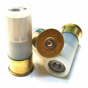 "Subsonic 12 Gauge 2-1/2"" 1-1/8 oz Slug"