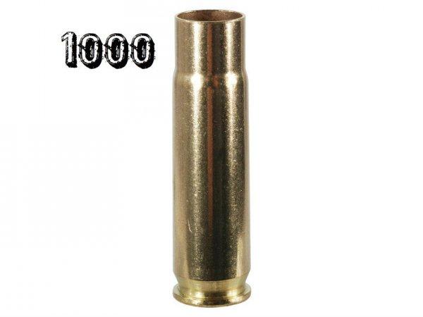 300 AAC BLACKOUT BRASS (1000ct)